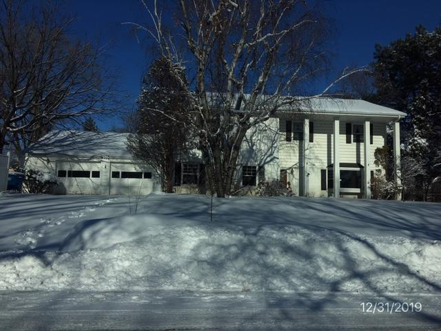 5700 Mcguire Road, Edina in Hennepin County, MN 55439 Home for Sale