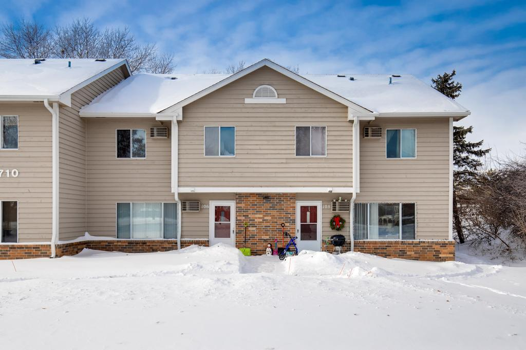 710 W Village Road, Chanhassen in Carver County, MN 55317 Home for Sale