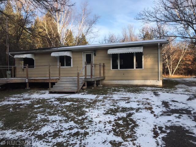 primary photo for 3396 68th Avenue NW, Akeley, MN 56433, US