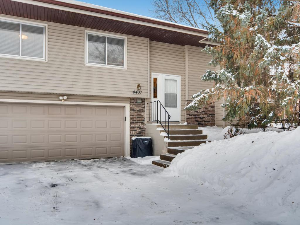 4437 Churchill Street, Shoreview, Minnesota