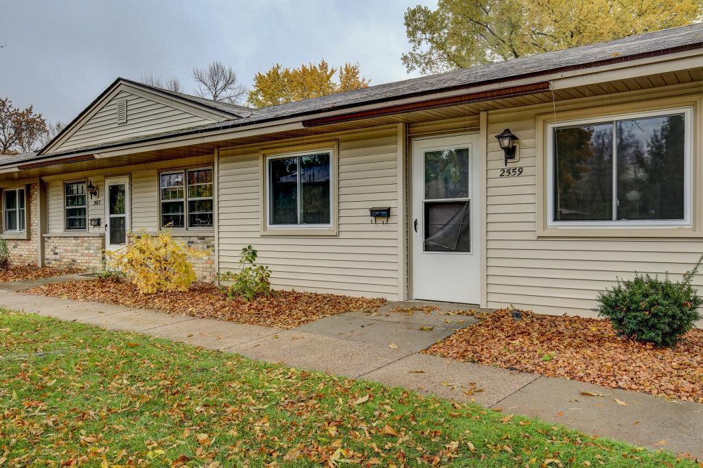 2559 Alabama Avenue S, Linden Hills in Hennepin County, MN 55416 Home for Sale