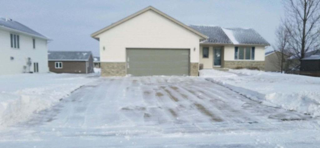 1430 18th Street SE, one of homes for sale in Owatonna