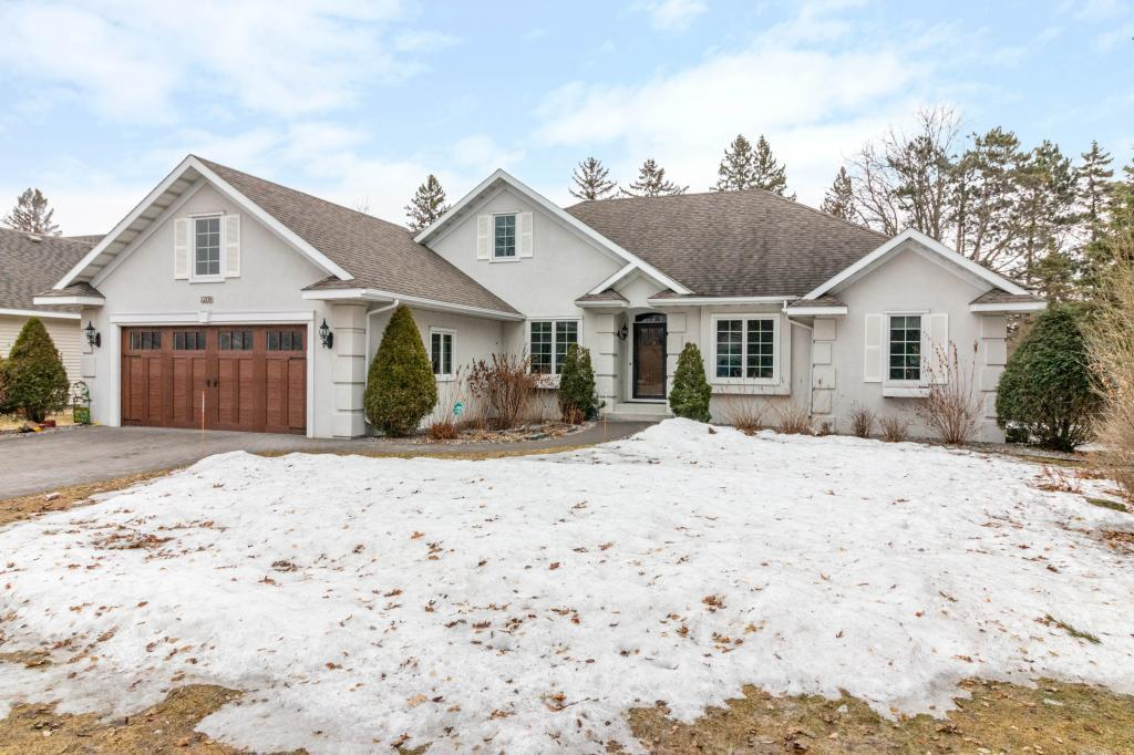 2208 7th Avenue S, St Cloud in Stearns County, MN 56301 Home for Sale