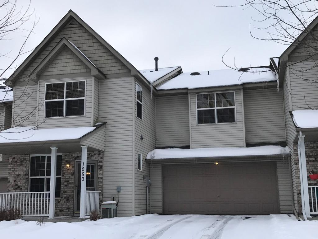 1050 Mallary Lane, Chaska in Carver County, MN 55318 Home for Sale