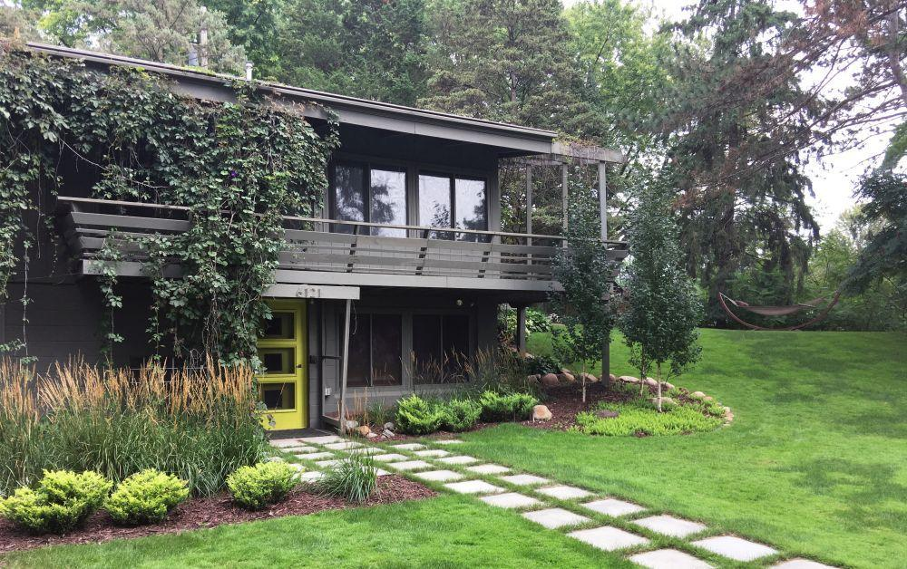 6121 Ridgeway Road, Edina in Hennepin County, MN 55436 Home for Sale