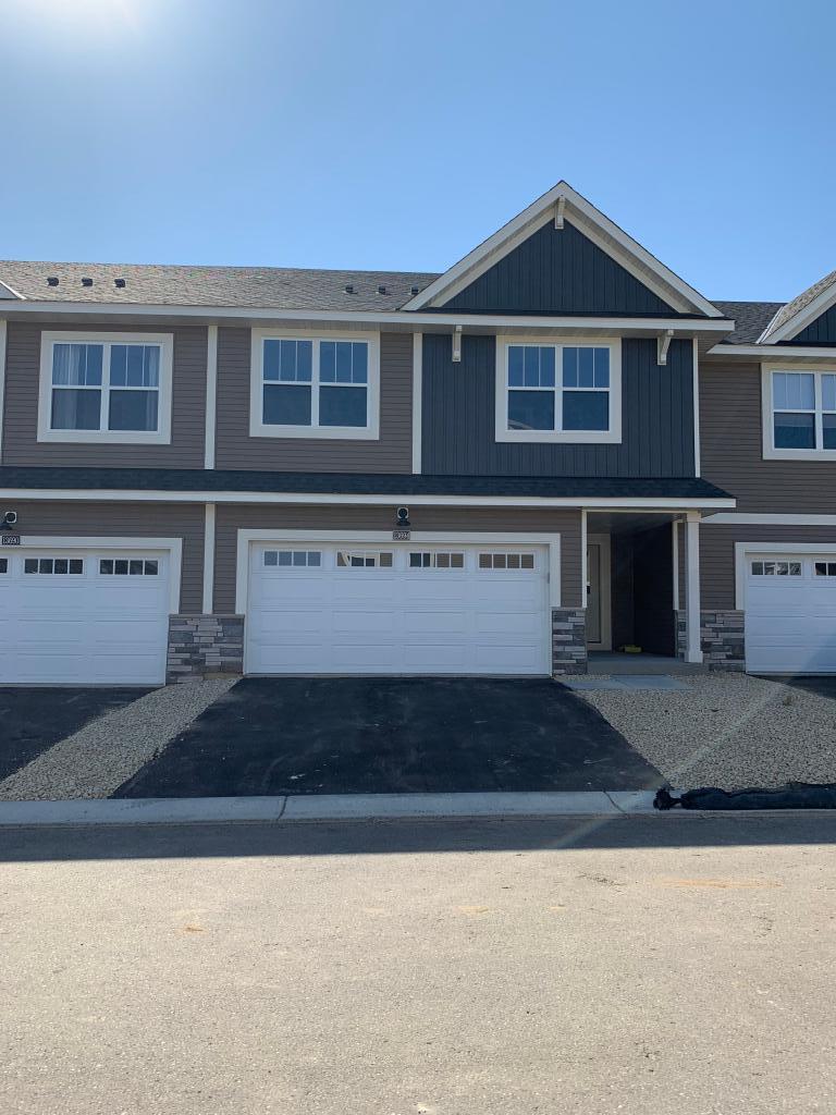 13694 Bronze Parkway, Rosemount in Dakota County, MN 55068 Home for Sale