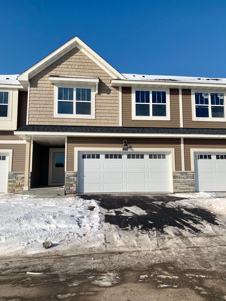 13678 Bronze Parkway, Rosemount in Dakota County, MN 55068 Home for Sale