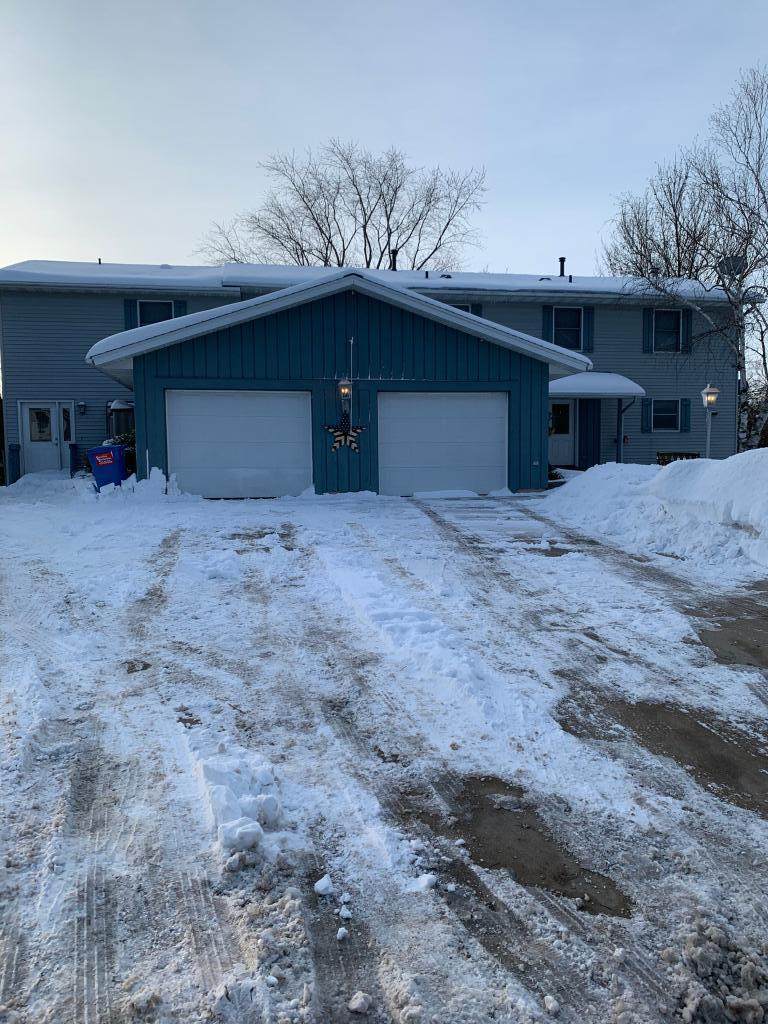 1012 21st Street SE, Rochester in Olmsted County, MN 55904 Home for Sale