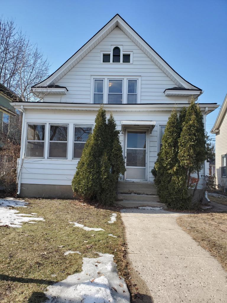 3308 Lyndale Avenue S, Calhoun Isles, Minnesota
