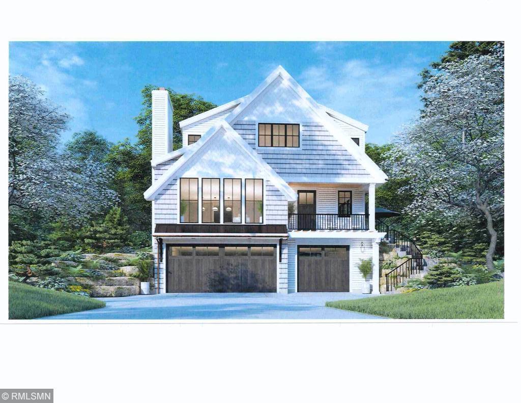 4227 Washburn Avenue S, Linden Hills, Minnesota 4 Bedroom as one of Homes & Land Real Estate