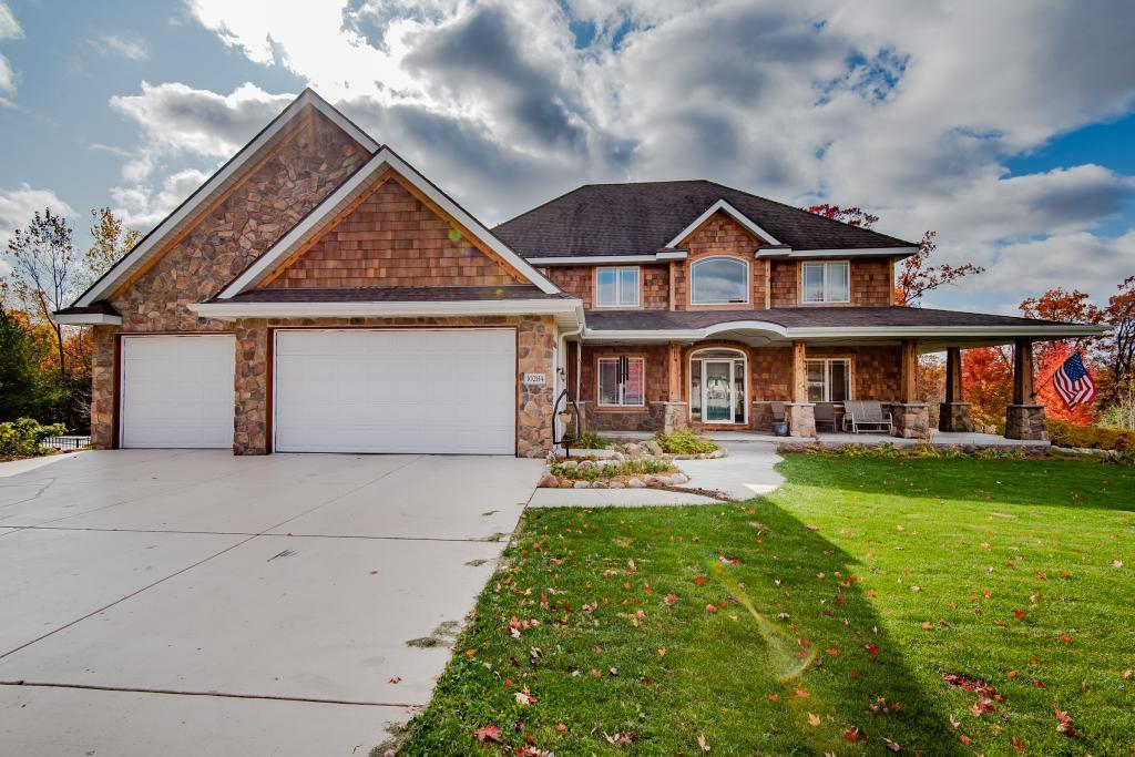 10284 176th Street W, one of homes for sale in Lakeville