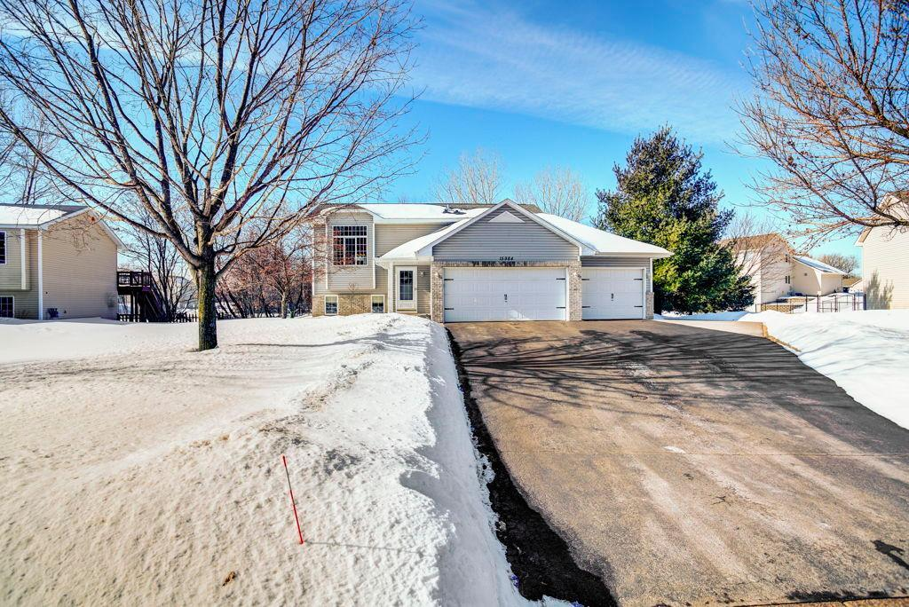 15984 Vale Street NW, Andover, Minnesota