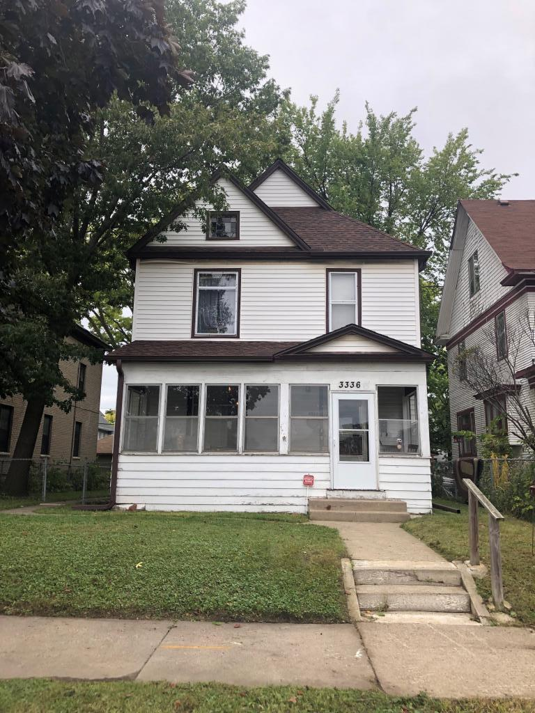 3336 Stevens Avenue, Calhoun Isles, Minnesota