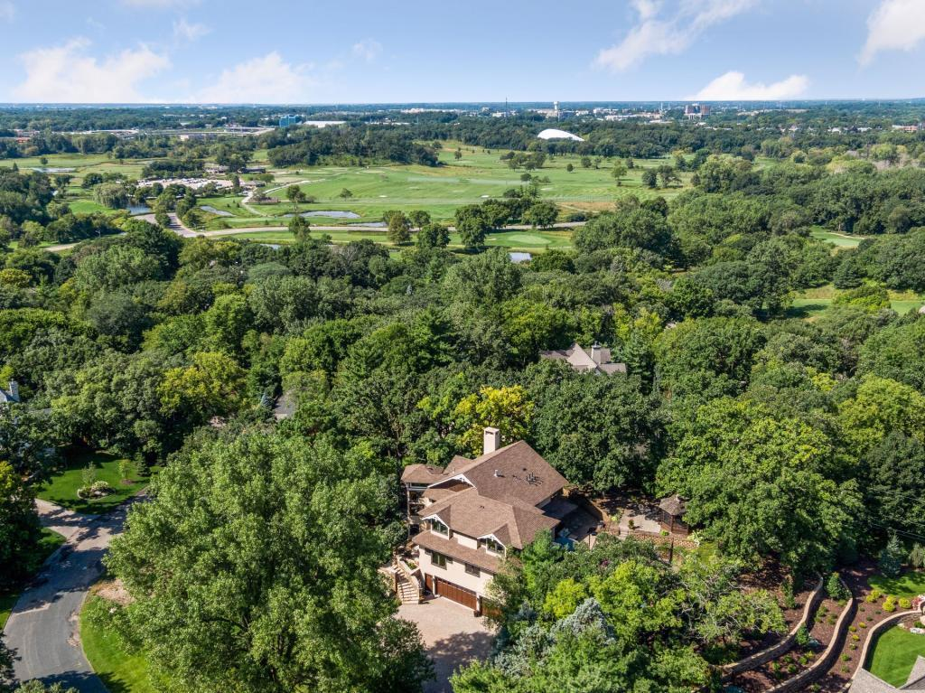 7104 Tralee Drive, one of homes for sale in Edina