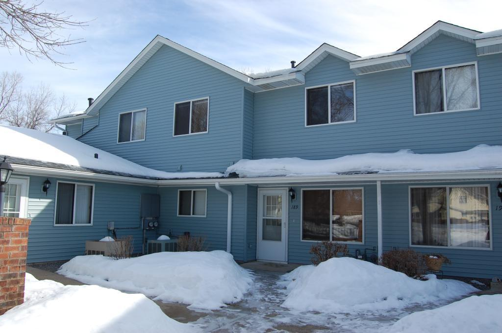 189 96th Lane NE, Blaine in Anoka County, MN 55434 Home for Sale