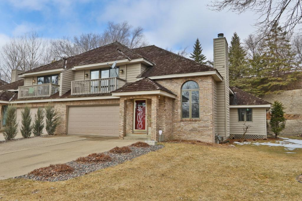 11600 Normandale Boulevard, Bloomington, Minnesota