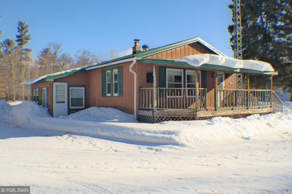 16072 County Road 102, Brainerd, Minnesota