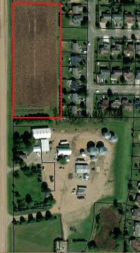 Xxx Meridian Street, Belle Plaine, Minnesota 0 Bedroom as one of Homes & Land Real Estate