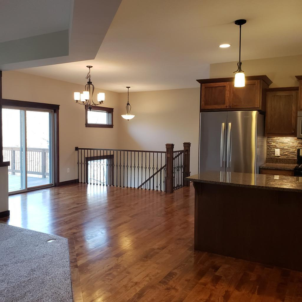 2086 Valley Creek Lane, one of homes for sale in Shakopee