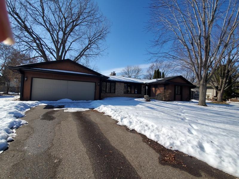9713 Utica Circle, Bloomington, Minnesota