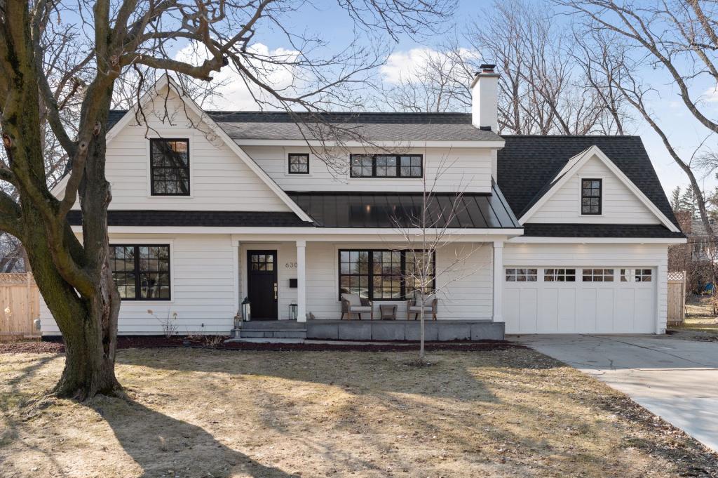 6308 Concord Avenue, Edina in Hennepin County, MN 55424 Home for Sale