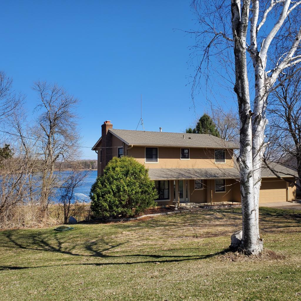 9275 Pierson Lake Drive, Chaska in Carver County, MN 55318 Home for Sale