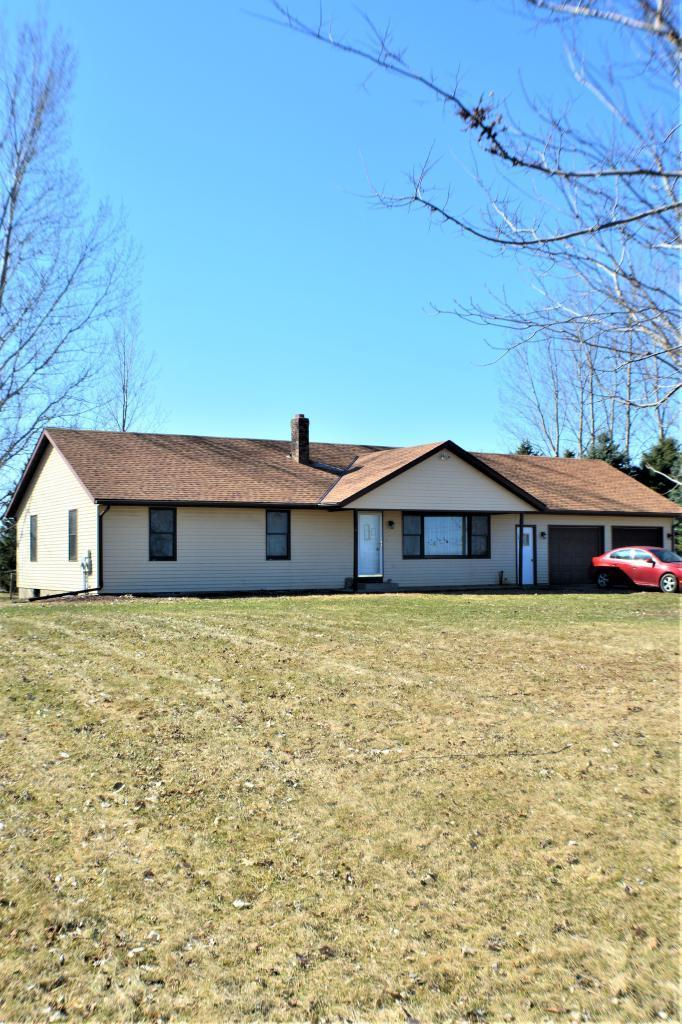 10563 182nd Street, Belle Plaine, Minnesota 3 Bedroom as one of Homes & Land Real Estate