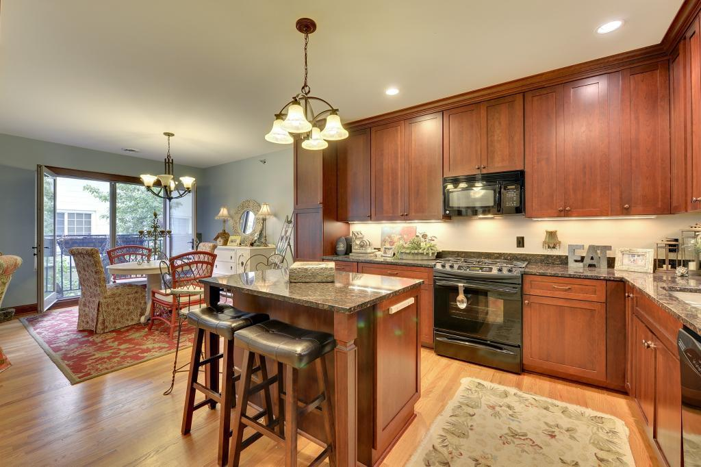 3810 W 31st Street, one of homes for sale in Linden Hills