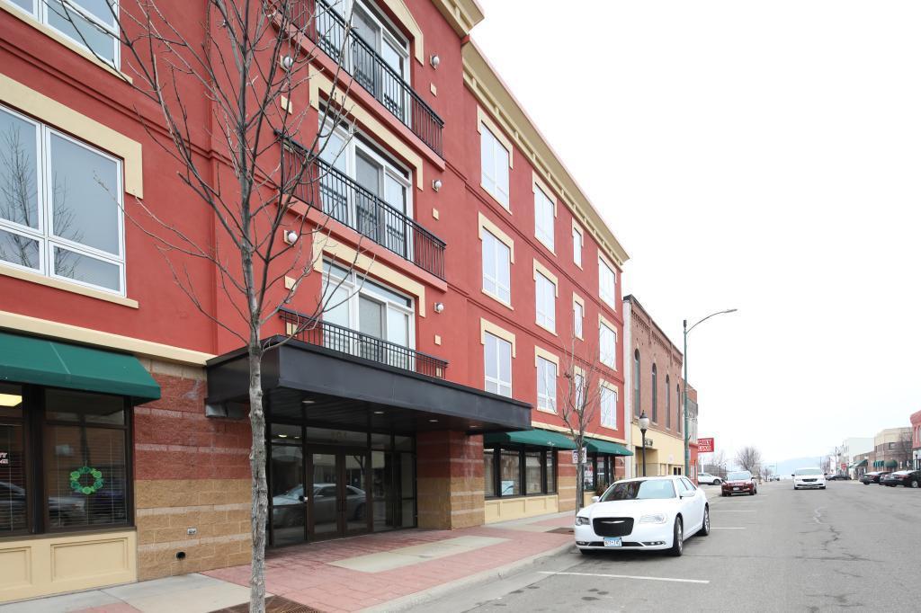 101 S Washington Street, Lake City, Minnesota