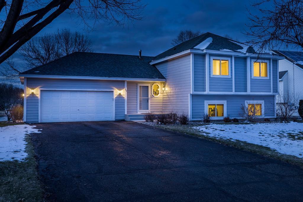 164 Scott Lane, Waconia, Minnesota