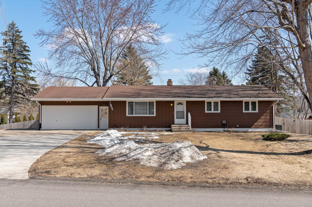 2318 Imperial Drive, St Cloud in Stearns County, MN 56301 Home for Sale