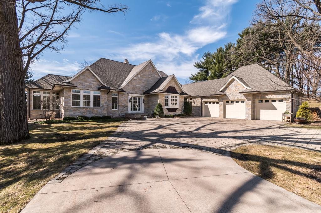 7432 Shannon Drive, Edina in Hennepin County, MN 55439 Home for Sale