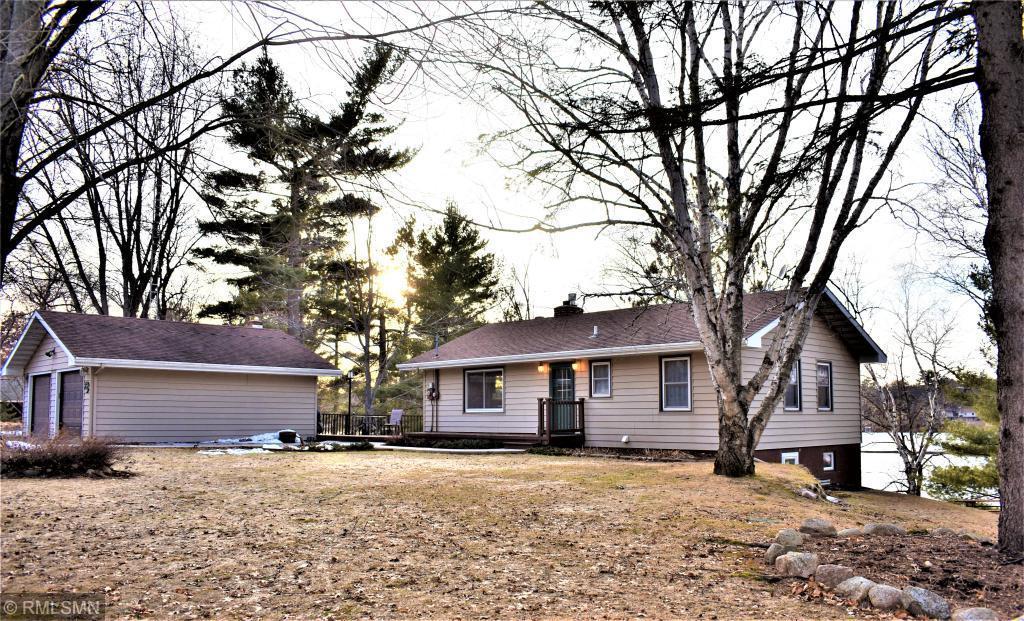 16557 Riverdale Lane, Brainerd, Minnesota