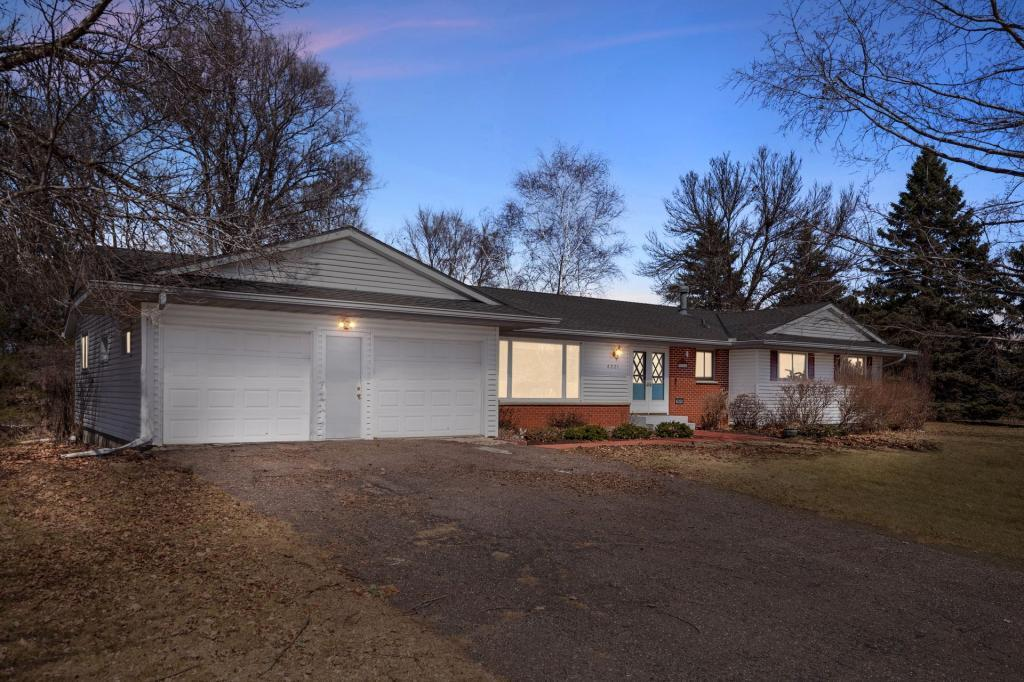 6221 153rd Lane NW, Ramsey in Anoka County, MN 55303 Home for Sale
