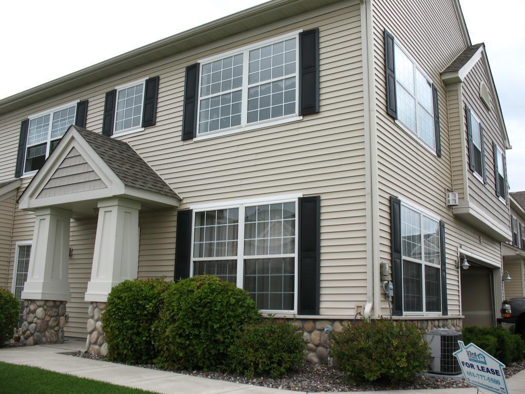 1471 111th Drive NE, Blaine in Anoka County, MN 55449 Home for Sale