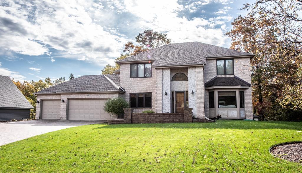 16624 Klamath Terrace, Lakeville in Dakota County, MN 55044 Home for Sale