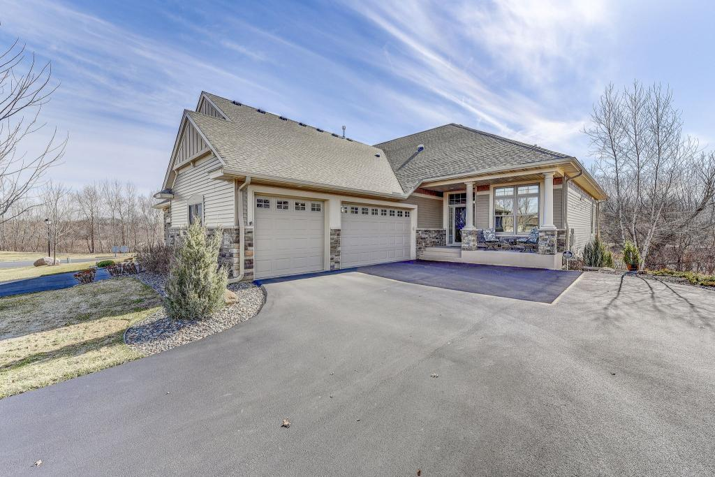 18354 Justice Way, one of homes for sale in Lakeville