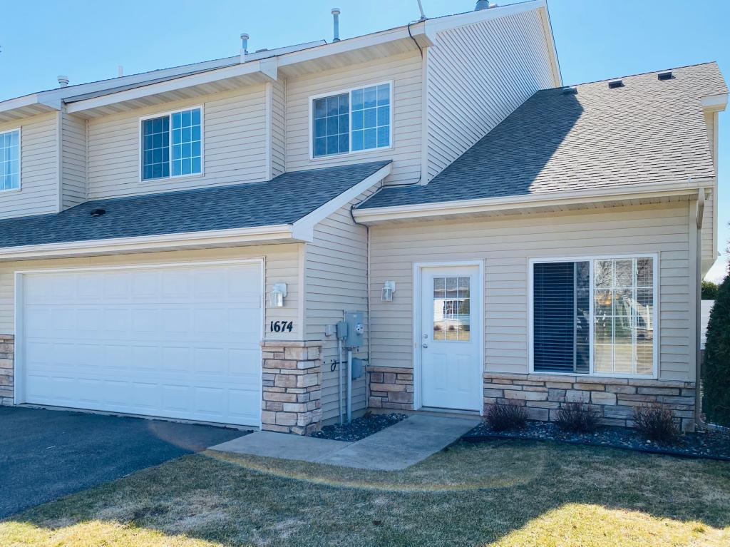One of Waconia 3 Bedroom Homes for Sale at 1674 Patriot Lane