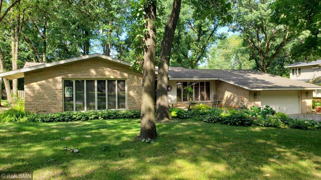 2019 Hillcrest Drive, St Cloud in Stearns County, MN 56303 Home for Sale