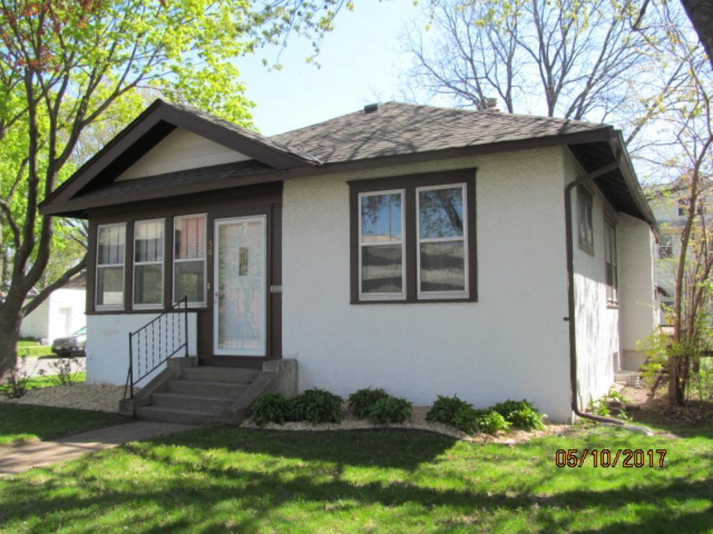 568 Simpson Street, St Paul - Town and Country, Minnesota