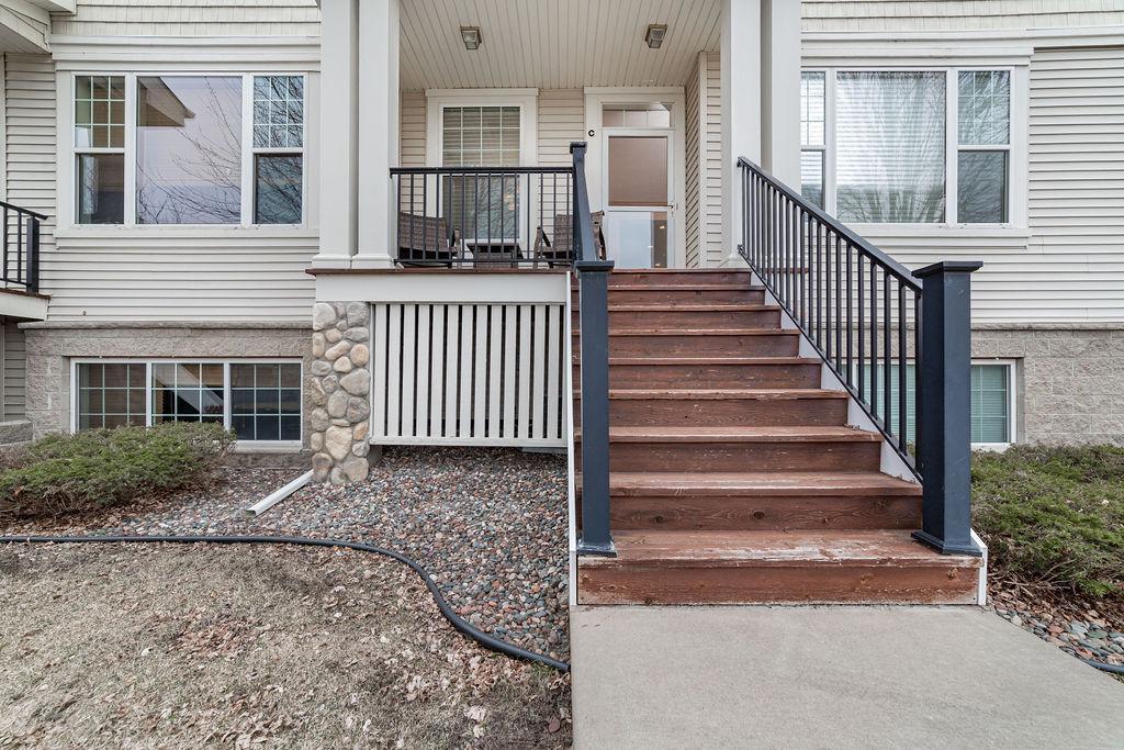 11206 Baltimore Street NE, Blaine in Anoka County, MN 55449 Home for Sale