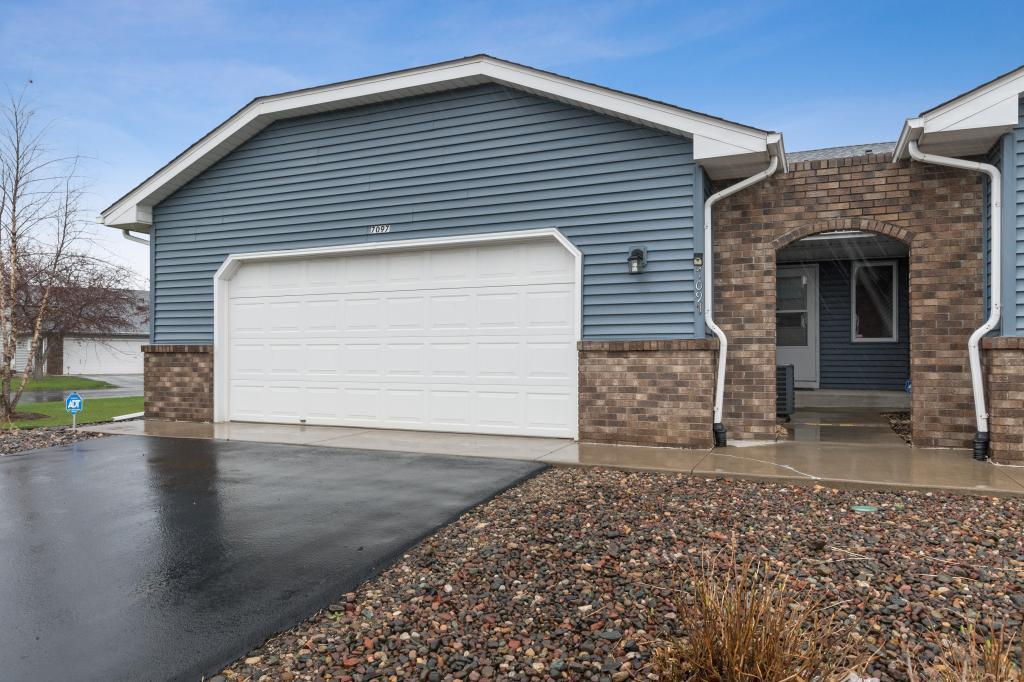 One of Forest Lake 2 Bedroom Homes for Sale at 7097 218th Street Place N