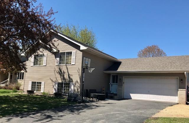 17393 Falcon Avenue, Lakeville in Dakota County, MN 55024 Home for Sale