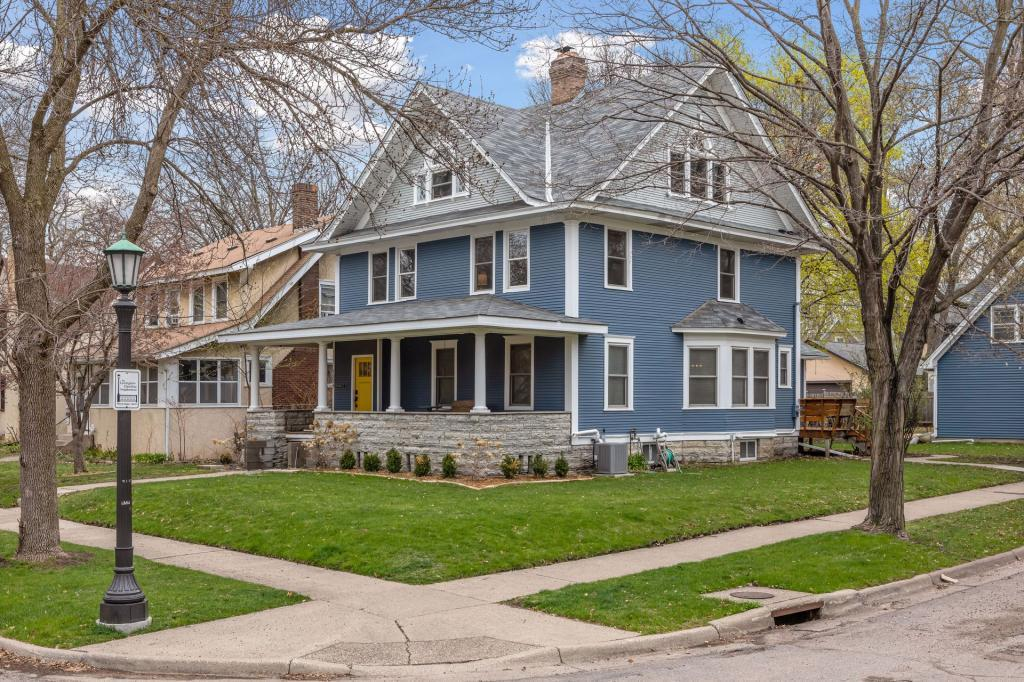 1225 Ashland Avenue, one of homes for sale in St Paul - Town and Country