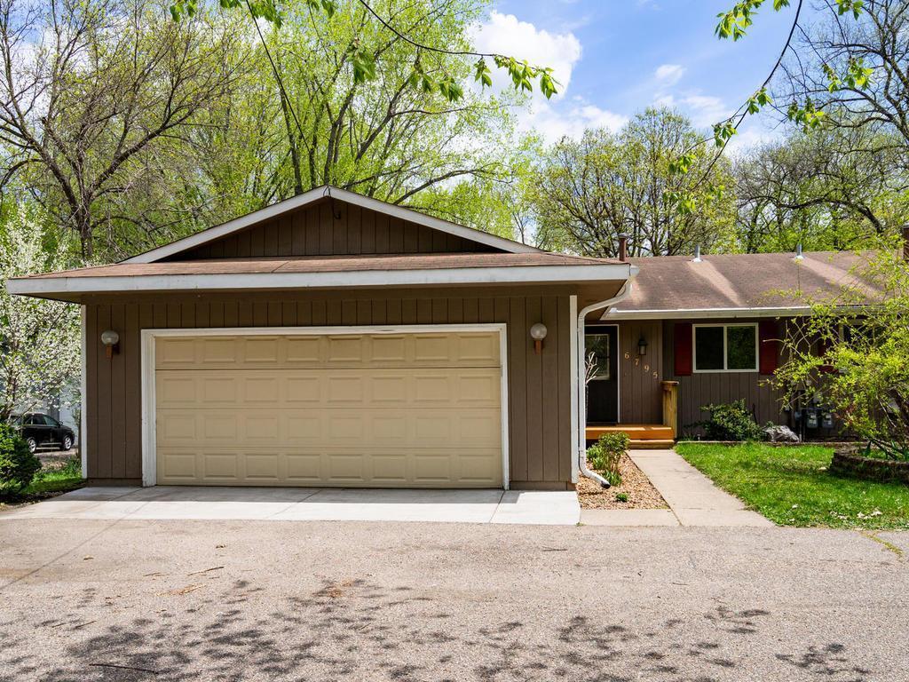 6795 W 192nd Avenue, Eden Prairie, Minnesota