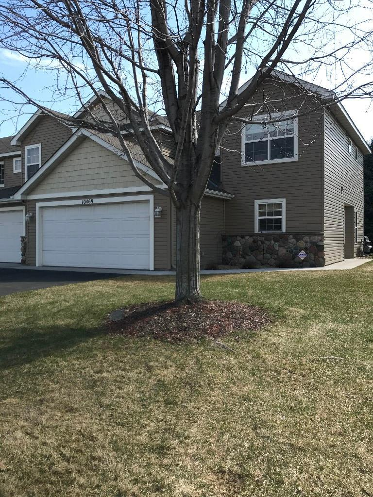 10469 64th Way, Albertville, Minnesota