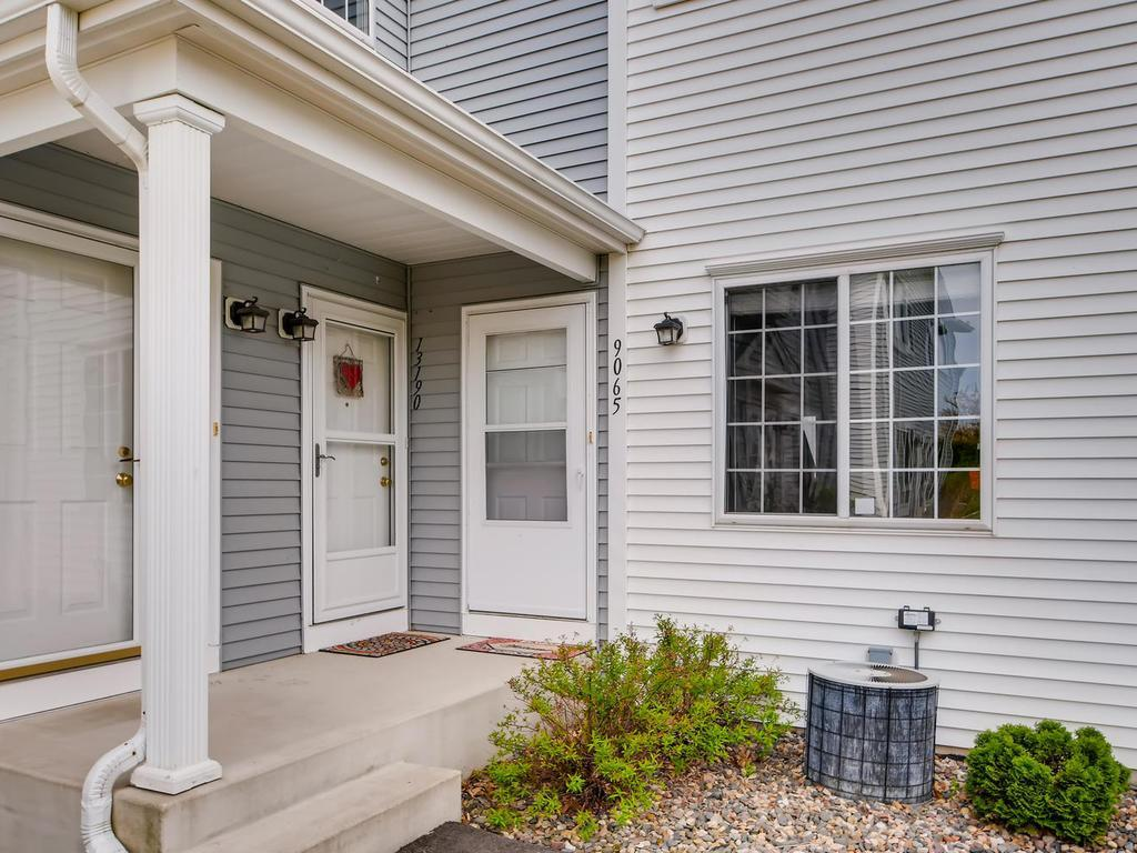 9065 Terra Verde Trail, one of homes for sale in Eden Prairie