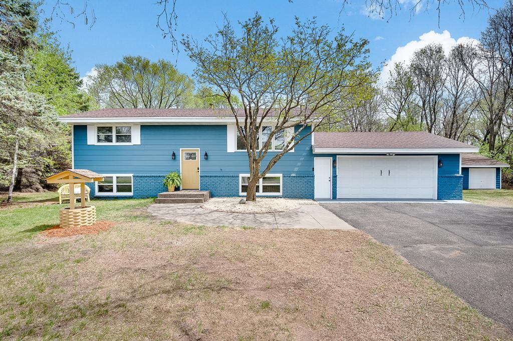 14480 Starlite Drive, Rogers, Minnesota