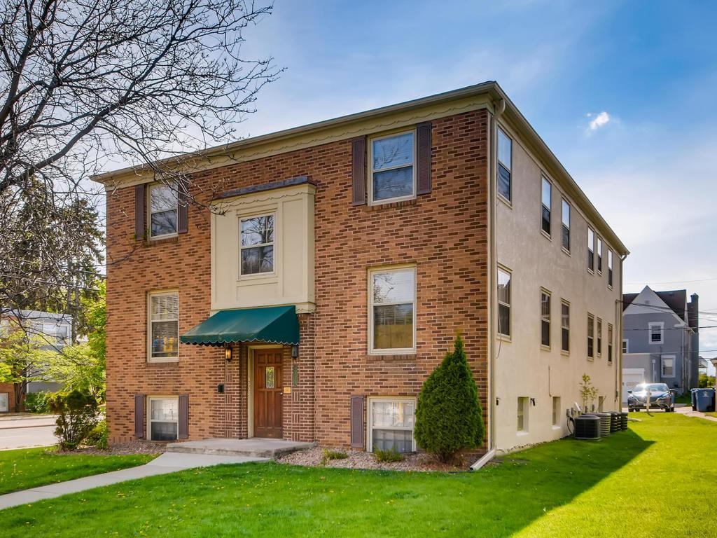 2936 Drew Avenue S, one of homes for sale in Linden Hills