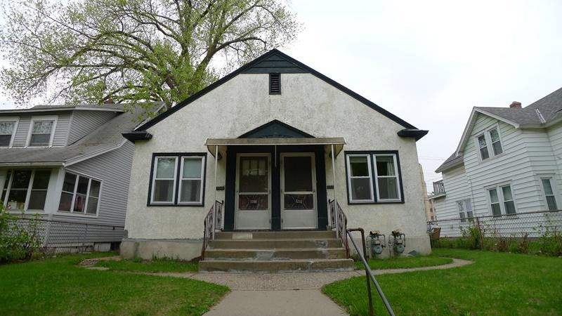 1210 Sherburne Avenue, St Paul - Town and Country, Minnesota
